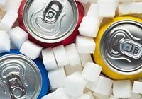 碳酸飲料對孩子們身體健康的影響