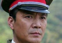 劉之冰祖籍是哪裡?