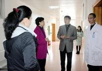柳州市領導深入三江縣調研衛生計生工作