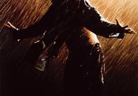 連肖申克的救贖都拿不到奧斯卡,1994年不愧是電影史上最偉大一年