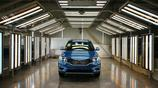 17年3月份車企銷量榜出爐,上汽核心產品組合繼續領跑