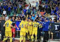 前南無弱旅!科索沃14場不敗歐洲第一 今晨絕殺排名高76位的對手