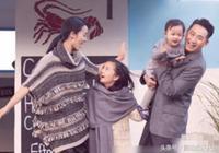黃磊公開大讚孫莉,卻沒想到孫莉原來是這樣的女人