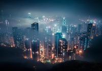 未來哪些城市會成為人才流向集中地?
