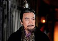 皇帝要殺此大臣,大臣對妻子說:快彈劾我謀反,這樣能保住性命