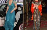 幾乎沒見過凱特王妃穿同一件衣服,她的衣櫥到底有多大?