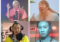 《RM》七年李光洙變化大 原來李光洙是這樣優秀的人?