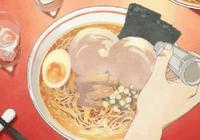 吃遍新鄉:新鄉最銷魂的30碗麵,每一碗都是新鄉的面子!
