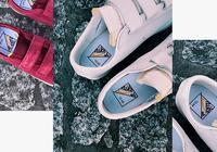 numbers x Nike SB開催!聯名Blazer Low AC才是你要的滑板鞋