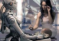 畢業生年薪30萬到70萬!人工智能行業太厲害了!