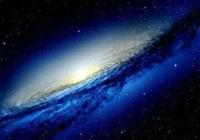 如果人類可以飛到宇宙的邊界,會看到什麼?真相或許遠超你的想象