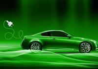 缺席上海車展 銷量成謎 華泰汽車怎麼了?