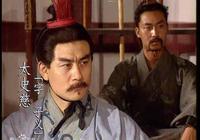 號稱東吳第一名將的太史慈,正史中武力到底有多強?