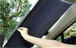 老公買回來這些車內降溫器真好,重點是不貴還實用呢,快來看