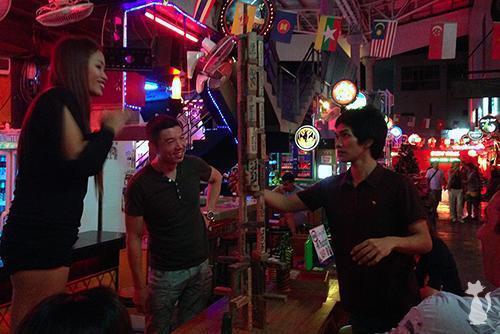「福建夜生活夜店酒吧介绍」的圖片搜尋結果
