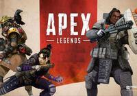 Apex出手管制外掛,開局封禁35萬玩家,反外掛真的能長久嗎?