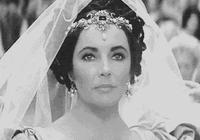 伊麗莎白泰勒1991年婚禮照片曝光,MJ夢幻莊園豪擲150萬美元!