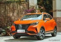 亞洲龍領銜,三月份將上市的8款新車,買車不著急,看準再下手