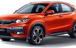 5月份國內SUV汽車銷售量排名前十 國產自主品牌就佔了6席