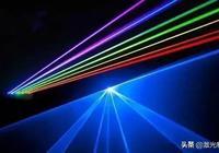 淺析激光產業未來的走向