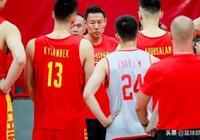 2019斯杯賽程出爐,除了中國隊只有一支世界盃參賽隊伍,為什麼不參加八國賽呢?