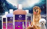 該給你家的狗狗換種沐浴露了,幾款殺菌除臭的沐浴露任你選