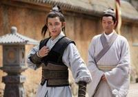 如何評價演員吳磊?
