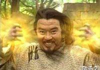 《風雲2》帝釋天六次受傷流血,屠龍差點被神龍擊殺,第五次最坑
