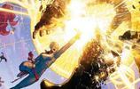 鋼鐵俠的九次戰敗!