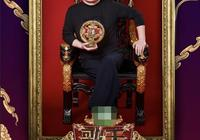 劉歡奪歌王實至名歸,龔琳娜沒進第二輪卻令人費解