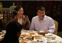 《情滿四合院》裡面的秦淮茹和婁曉娥相比,你更喜歡哪一個?哪個更讓你感動?