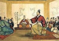 戰國時期的齊魏爭霸,竟給了秦國變法的時間