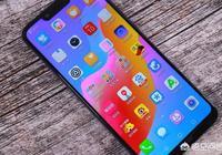 手機屏幕碎了,準備買個手機,預算1500左右,有哪些手機推薦啊,拍照要清楚點的?
