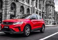 車價10萬左右的車,全款和三年分期相比會差多少錢?