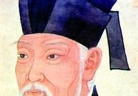 """白居易和杭州的千年纏綿:淺談""""最憶是杭州""""是如何誕生的!"""