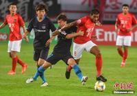從中超打到高中聯賽 中國足球的火氣為何總這麼大