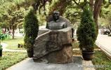 餘秋裡墓,親家是葉劍英,唯一擔任過副總理的開國中將,周總理提拔
