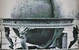 一百年前的外國人沒一個好東西,這是被德國搶走的古天文儀器!