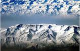 圖蟲風光攝影:飛越喜馬拉雅山