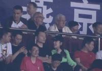 足協盃恆大5-0大勝人和獻禮裡皮,韋世豪20分鐘上演帽子戲法,他有機會進入國家隊嗎?