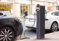 補貼退坡幅度或達50%,自主新能源車企再臨生存考驗