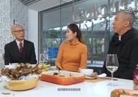 羅家英爆TVB內幕 憶好友當年與TVB簽約生氣到拍桌子