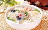 河南10大名小吃,雞蛋灌餅和羊雜湯上榜,你吃過幾個?