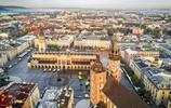 去這5個歐洲國家深度遊,比國內旅行還便宜!