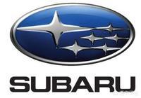 """有人說斯巴魯汽車界的""""偏執狂"""",執著於水平對置發動機,對此你怎麼看?"""