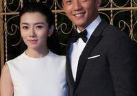 鄭愷程曉玥領證了嗎 程曉玥的父親是外國人媽媽是郭敬紅