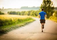 慢跑對腔隙性腦梗塞有幫助嗎?