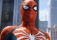 《蜘蛛俠》新情報 開放世界遊戲 蜘蛛俠無法殺人