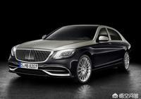 資產2000萬,年收入600萬,買什麼車比較合適?