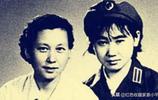林曉霖手跡,林彪大女兒,林曉霖認為父親的悲劇與葉群有很大的關係